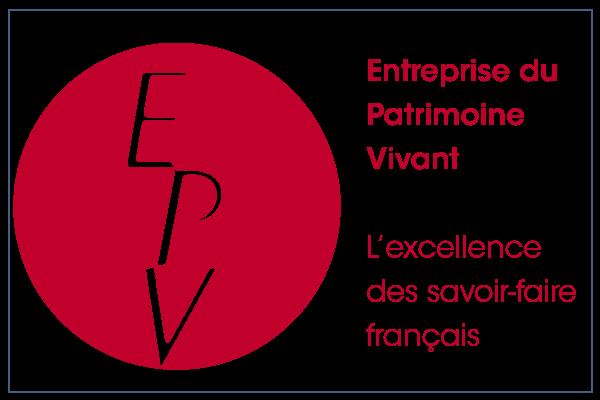 Fontes de Paris - Fabricant d'éclairage public français