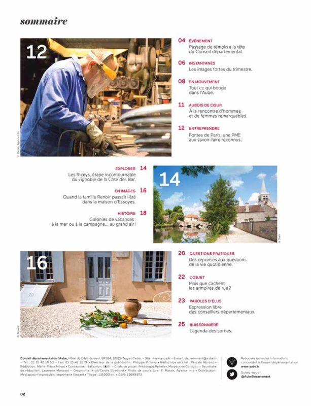 02 - Presse - Fontes de Paris
