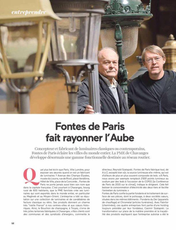 03 - Presse - Fontes de Paris