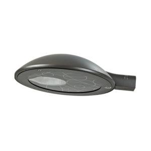 Fontes de Paris - Luminaires fonctionnels - Quantica 500
