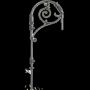 Fontes de Paris - Crosses classiques - Saint Rémy A